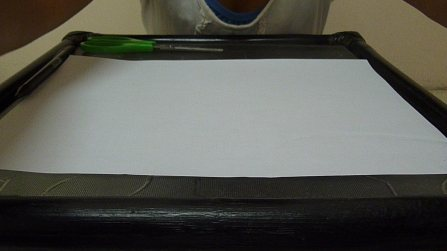 Make Paper Box1