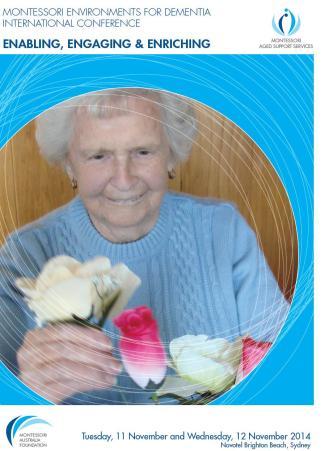 mont dementia